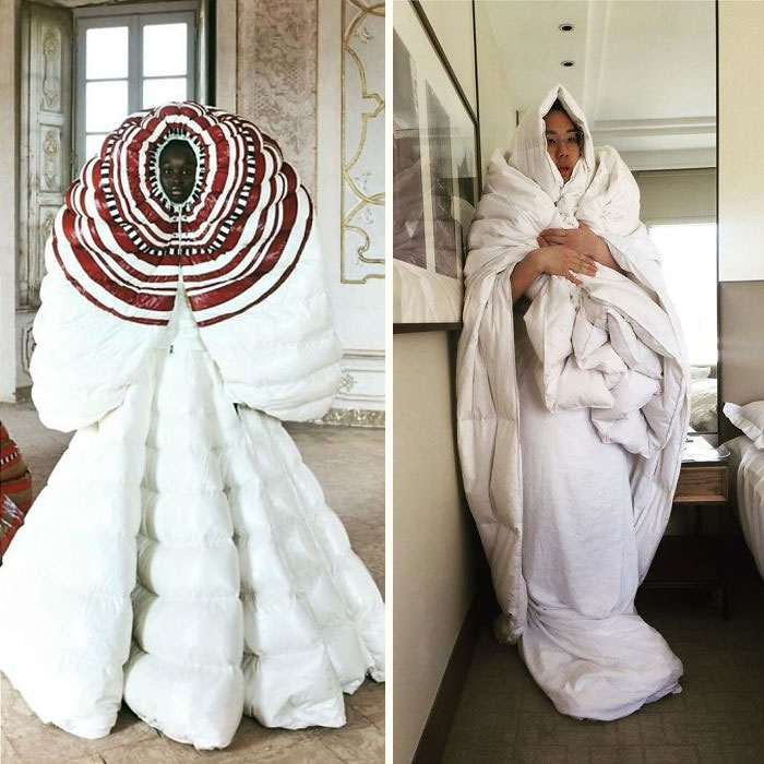 People-Recreate-Couture-Fashion-Home-George-Serventi