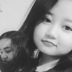 Ellie Chin Sung