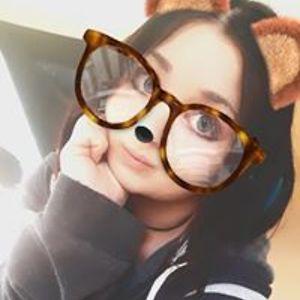 Kitty Zimm