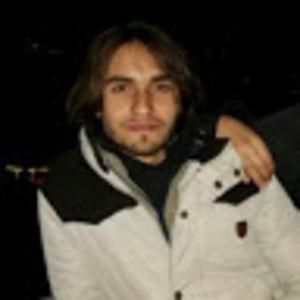 Mehmet Basarir