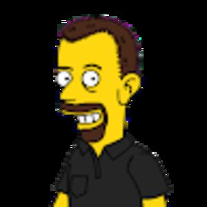 Jonny Dio