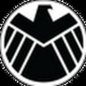 Mi Shield