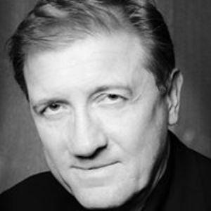 Michael Hallmark