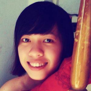 Katy Trang Dao