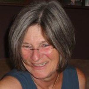 Denise Revoir Butler