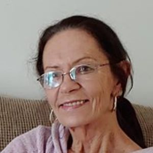 Christine Feather