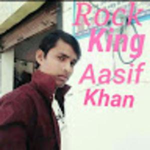 A.R.K ROCK