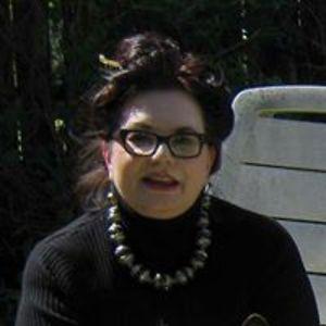 Nanette Hayakawa