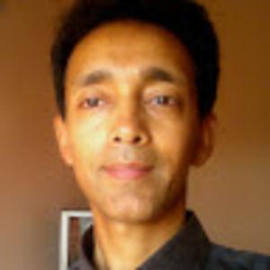 Ankur Deka