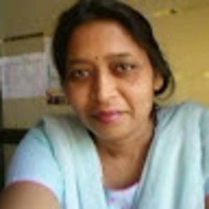 Dr. Mamta Bansal