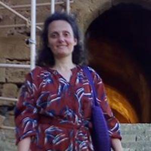 Stella Matala