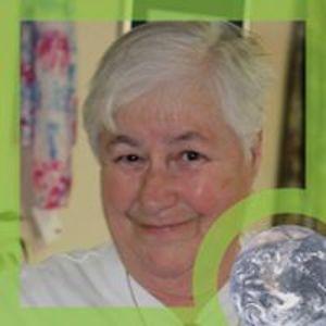 Karen Dawes