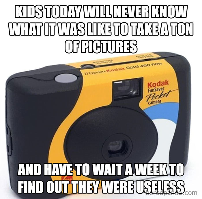 Old-School-Things-Ruined-Your-Day