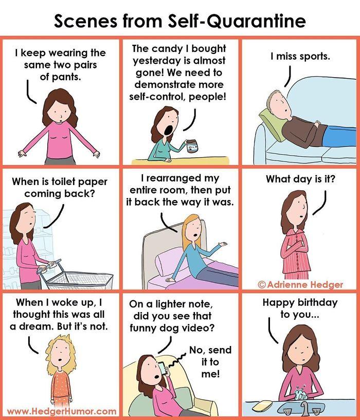 Funny-Quarantine-Parenting-Comics-Hedger-Humor