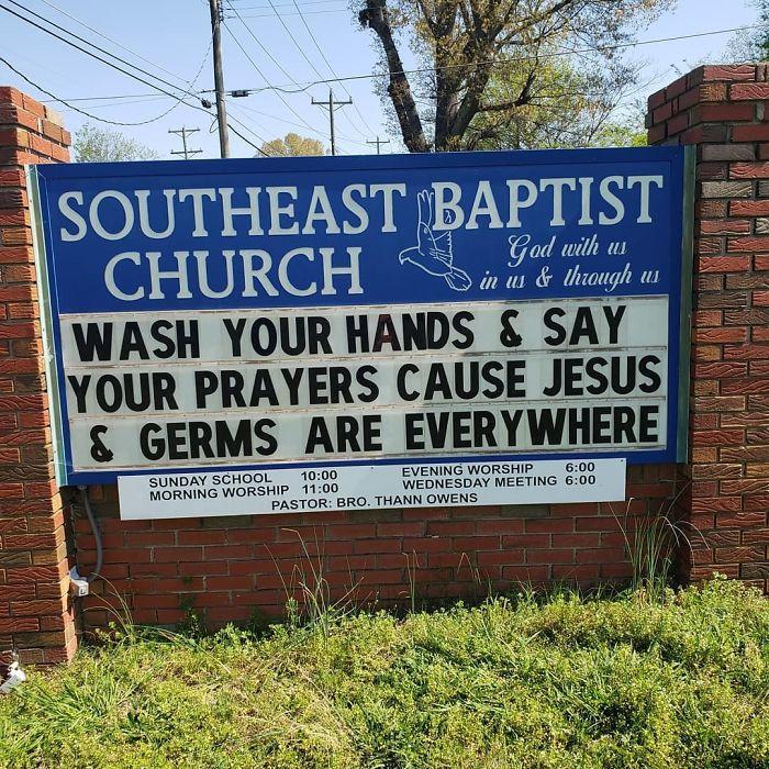 Church-Signs-Coronavirus-Quarantine