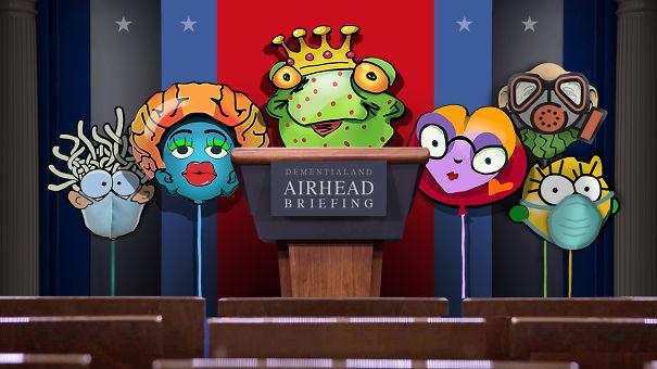Briefing-AIRHEADS-5e94c8a22ab0c.jpg