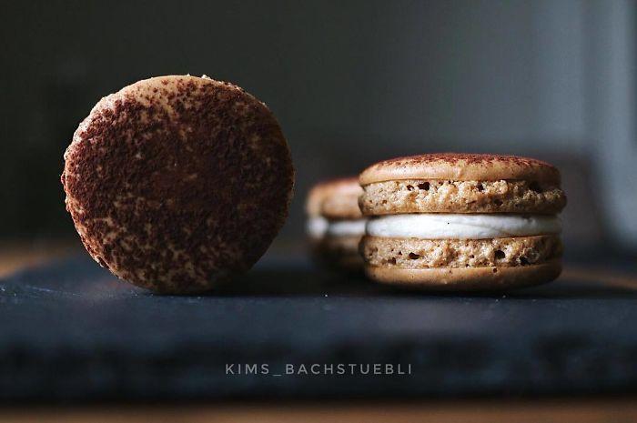 Creative-Macarons-Kimfluencer