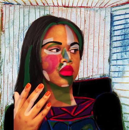 Dora-Maar-Gillian-5ea1c96075b6f.jpg