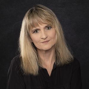 Ann O'Neill