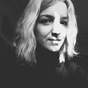 Наталија Мојсин