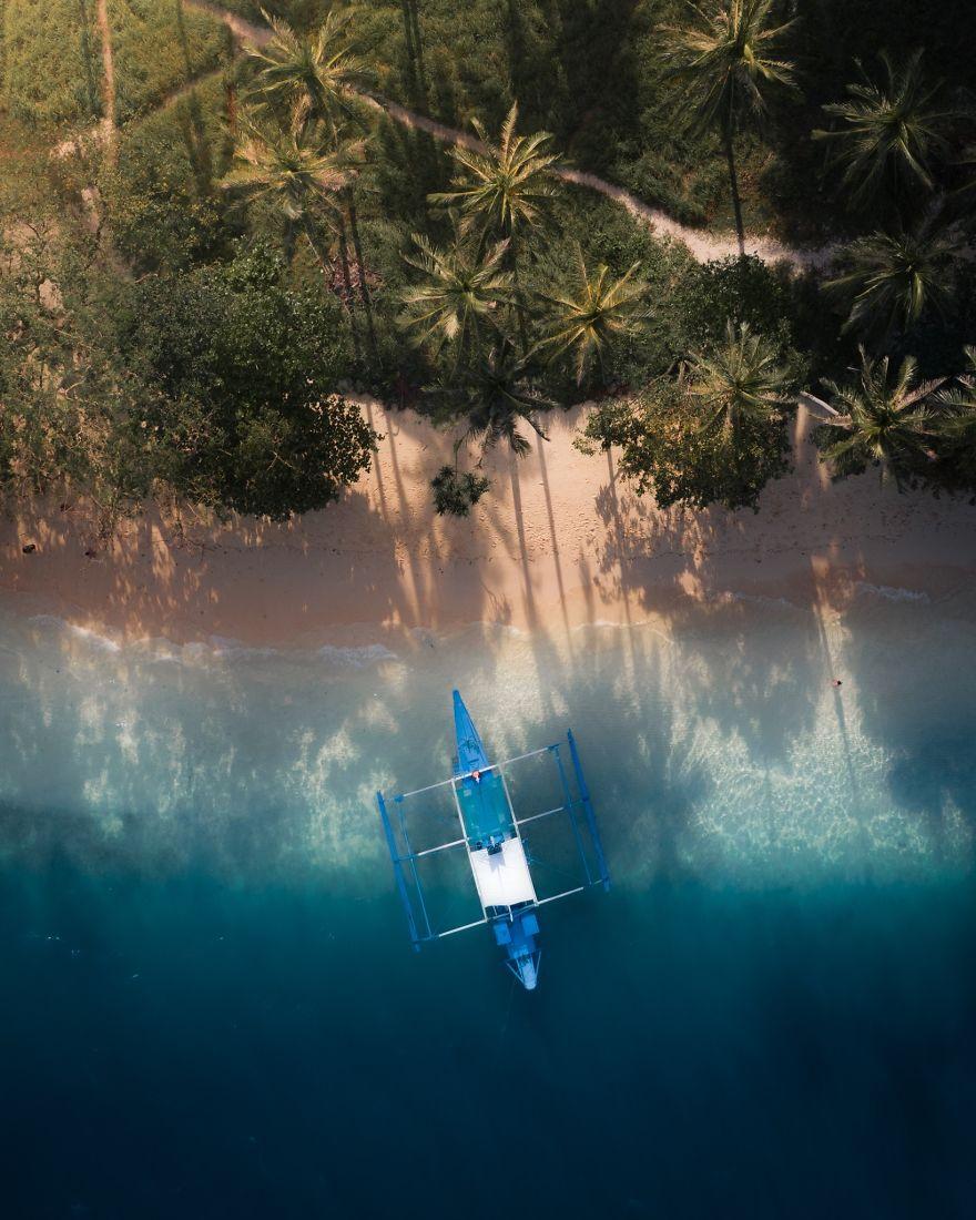 Island Life | Philippines