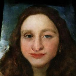 Renaissance-Me-1-5e879381a8a09.png