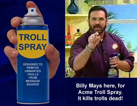 TrollSprayBillyMays-5e85fce5dafcf.jpg