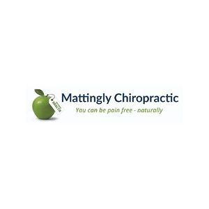 Mattingly Chiropractic