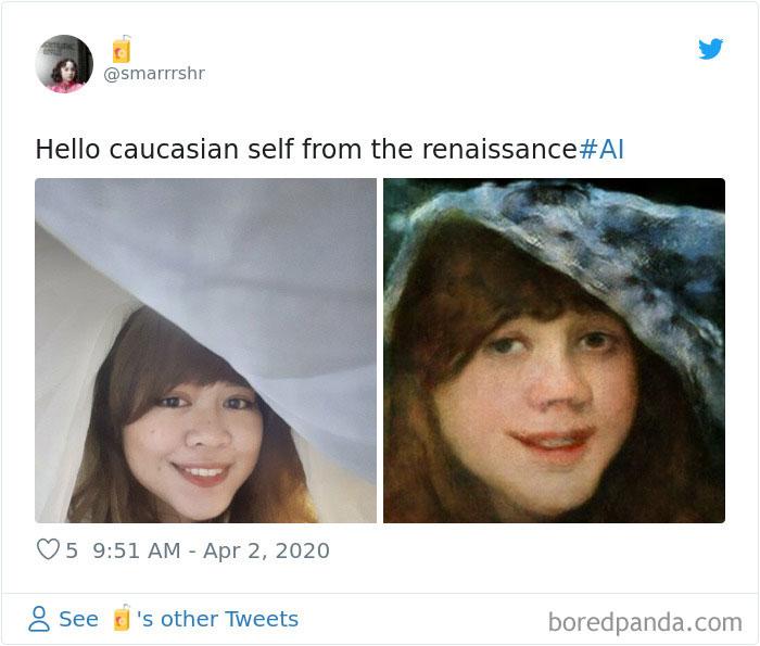 Ai-Gahaku-Turn-Photos-Into-Renaissance-Paintings