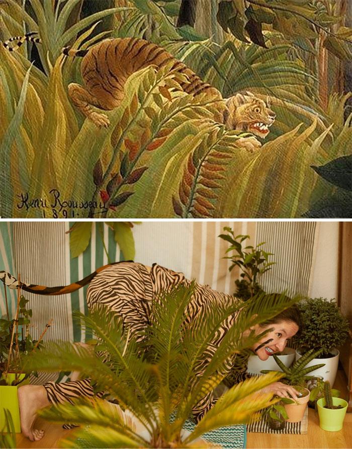 Art-Painting-Recreations-Quearteencasa