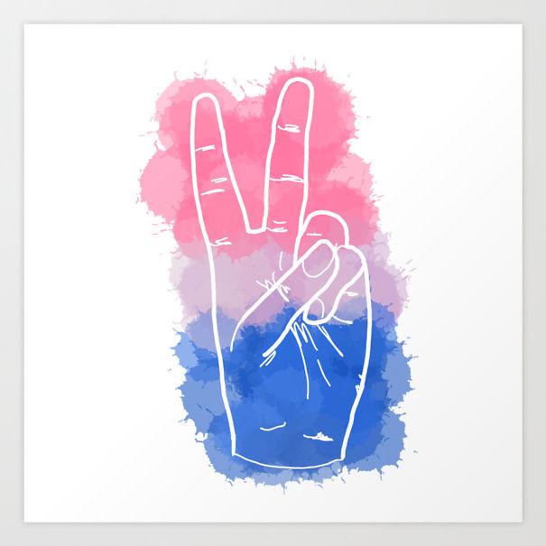 bisexual-pride1001553-prints-5ea40f5f8eee9.jpg