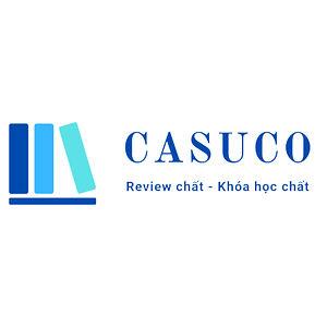 Casuco
