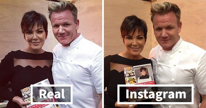 35 Celebrity Social Media Screw-Ups That Will Forever Haunt Them On The Internet