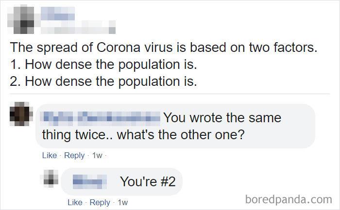 Coronavirus-Reopen-Jokes