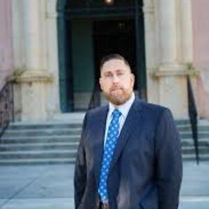 Law office Eric Resinger