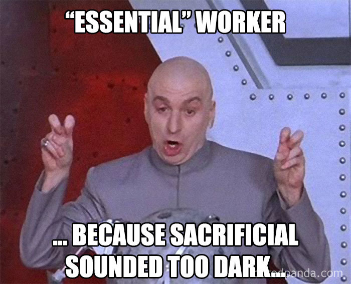 Essentials-Workers-Jokes
