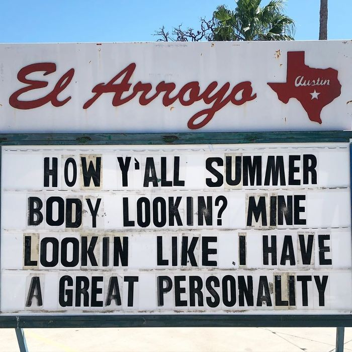 Funny-Restaurant-Signs-El-Arroyo-Texas
