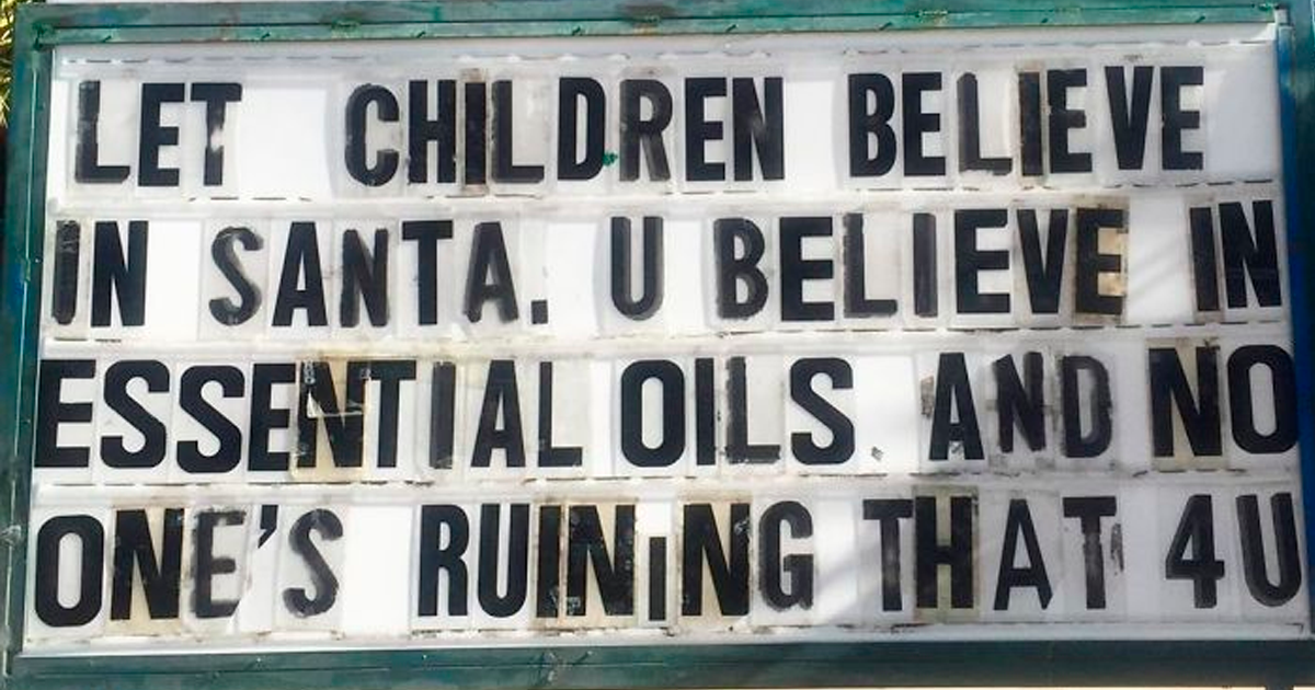 This Restaurant Is Unbeatable When It Comes to Funny Outdoor Signs (79 New Pics)