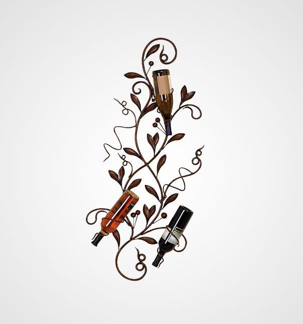 gifts-for-wine-lovers-14-1-5ea64ae23203b.jpg
