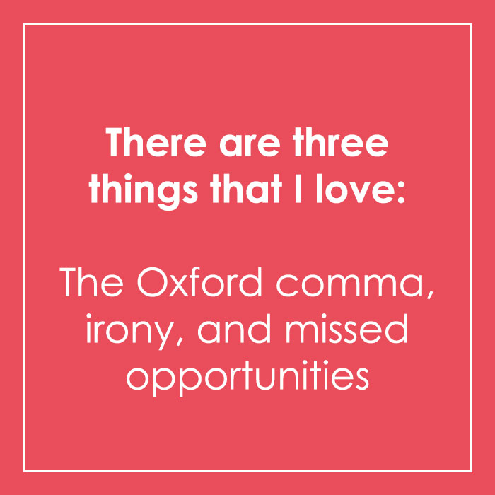 Grammar-Jokes-And-Puns