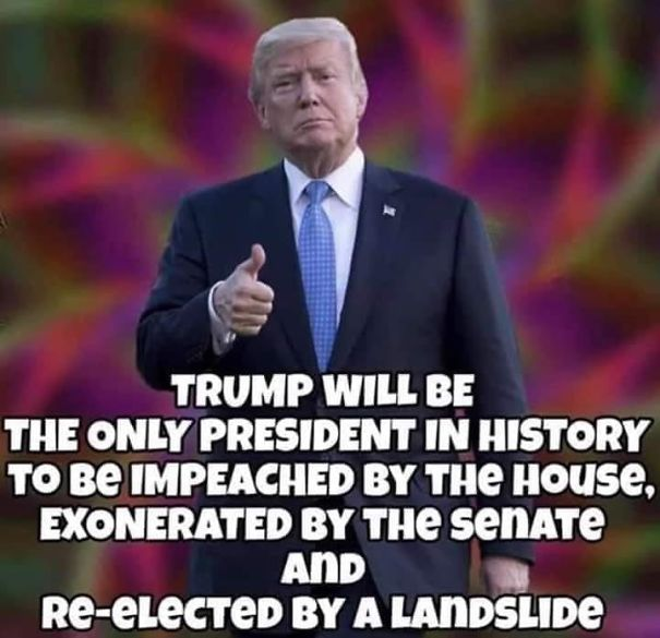 impeached-and-reelected-5ea3bc3baecb4.jpg