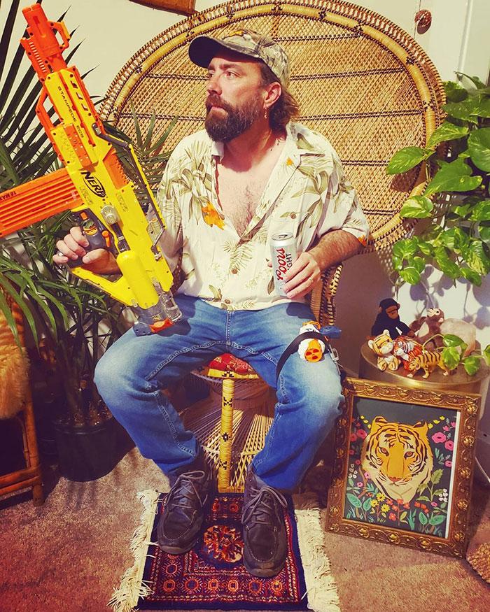 Joe-Exotic-Tiger-King-Challenge