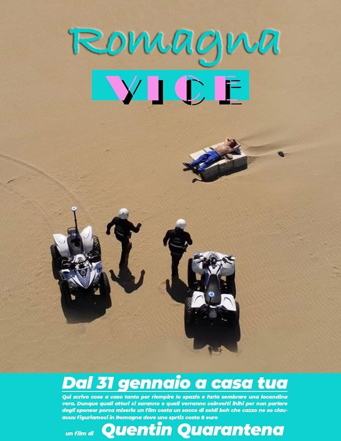 Man-Breaking-Quarantine-Italy-Beach-Jokes