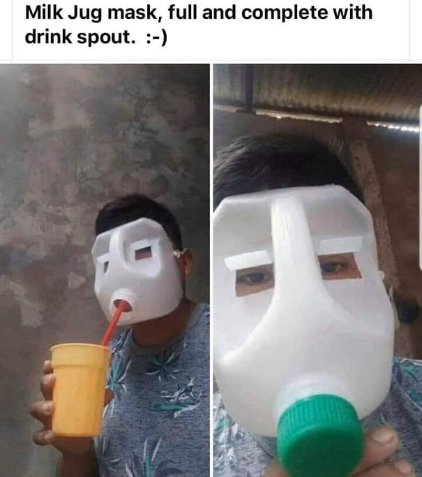 milk-jug-mask-5ea83efc50c38.jpg