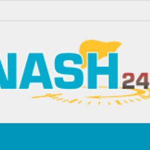 Nash 24x7