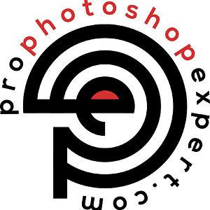 Photoshop services