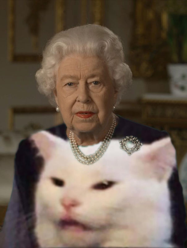 queen-markinson-5e8cf38c99d58.jpg