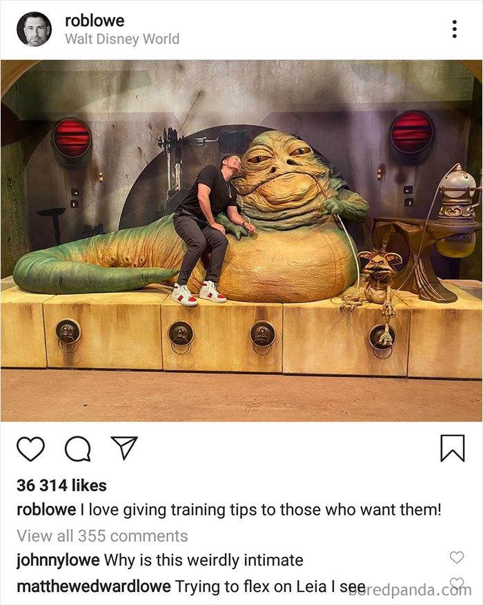 Sons-Troll-Father-Rob-Lowe-Instagram
