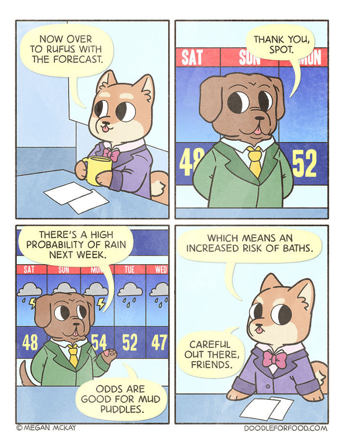 The-Bork-Report-Comics-News-Megan-Mckay