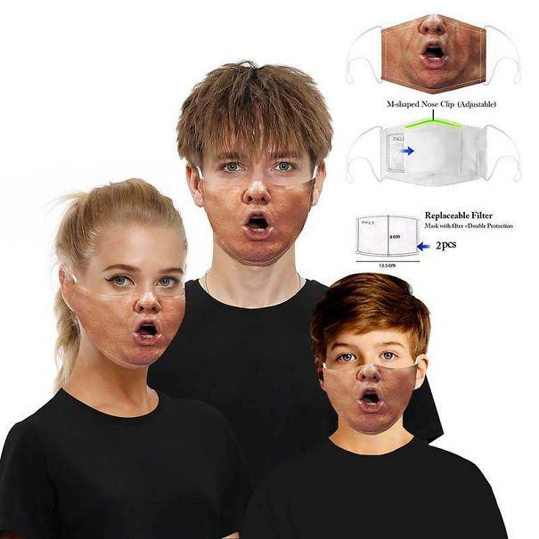 trump-face-mask-5e88a58001a8d.jpg
